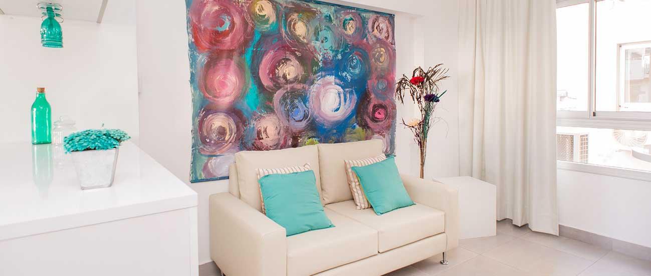 slider_home_paraguay